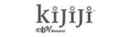 Kijiji.it
